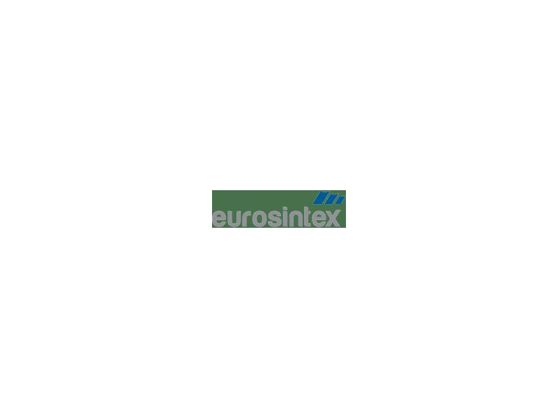 Eurosintex