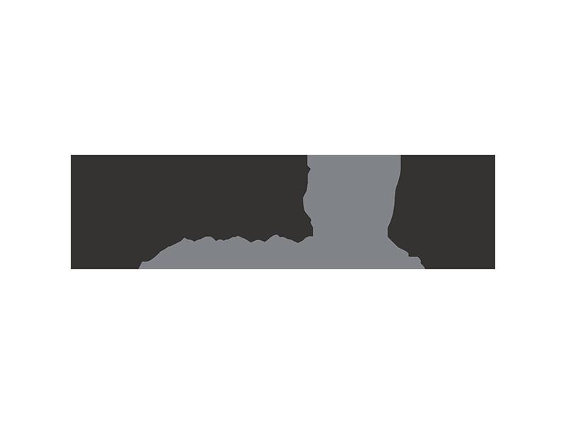PlanetOne - Bartending