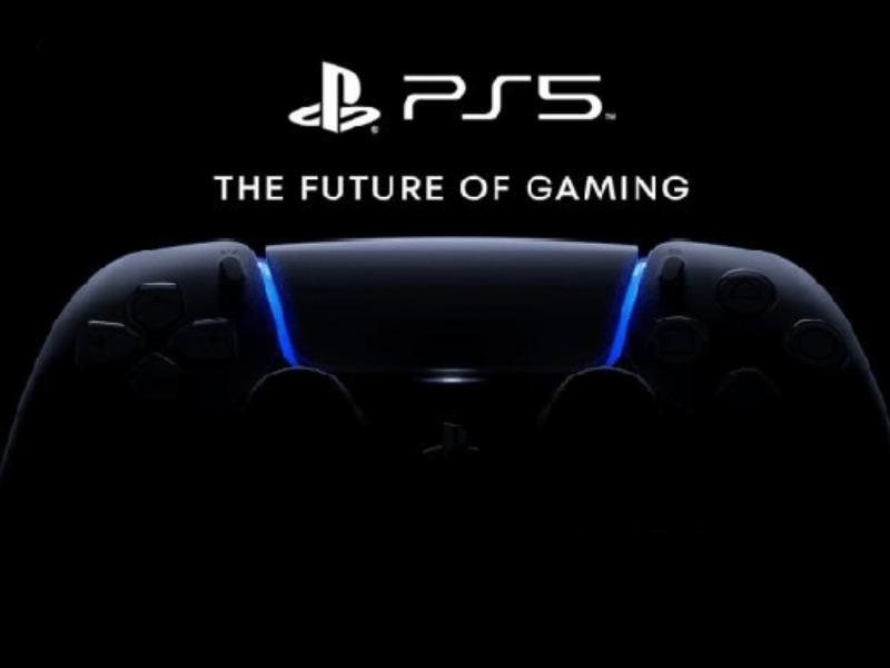Playstation 5 e nuovi videogiochi: presentate le nuove console Next Gen, data di uscita e prezzi