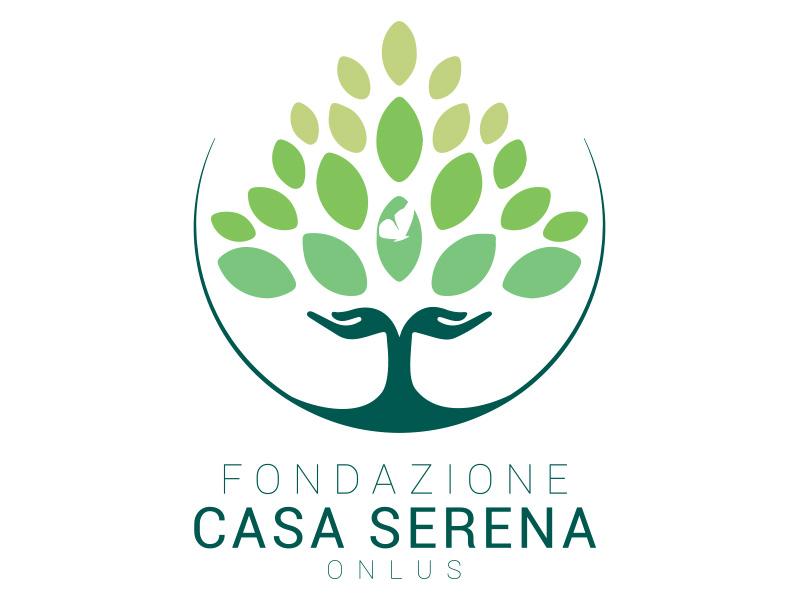Fondazione Casa Serena Onlus