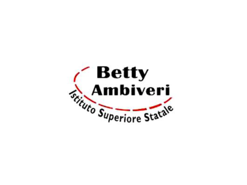 Istituto Betty Ambiveri