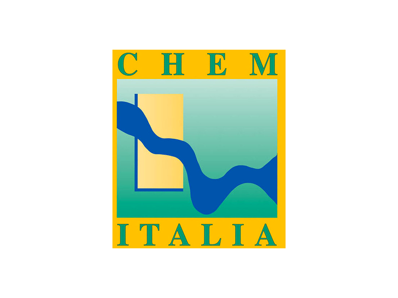 CHEM Italia S.R.L