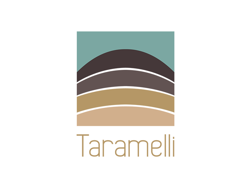 Taramelli General Contractor