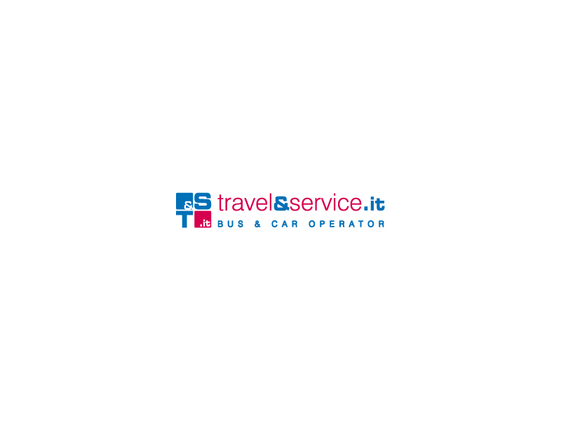 Travel and Service
