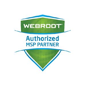 Webroot - HK Style