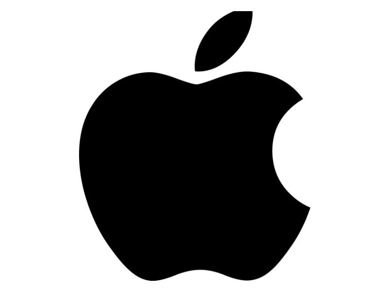 iPhone 12 - Rumors, prezzo, caratteristiche, data di lancio