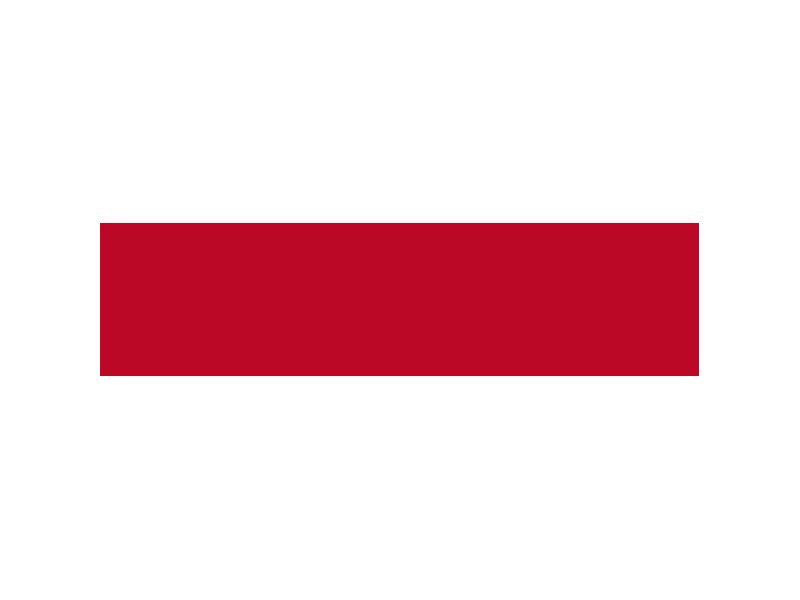 la-marianna-bergamo