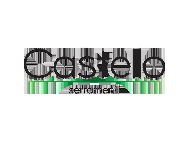 Castello Srl