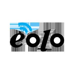 Eolo - HK Style
