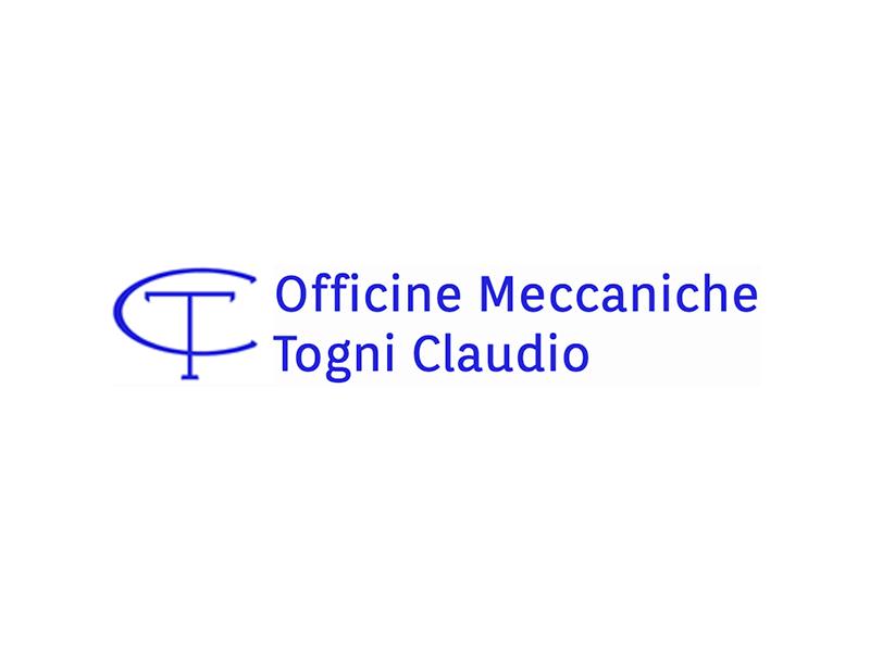 Officine Meccaniche Togni