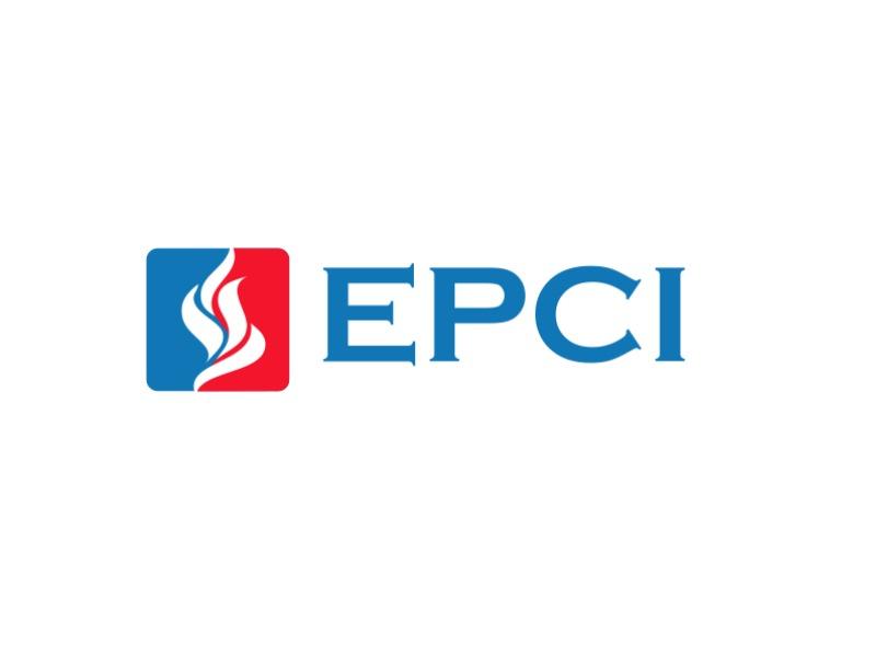 EPCI - Service