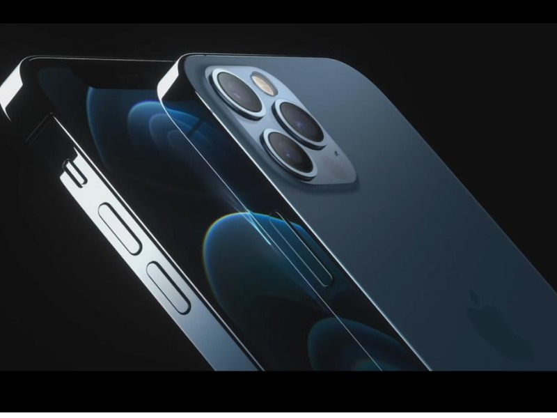 Nuovi iPhone 12 e HomePod Mini - Caratteristiche, prezzi e date di uscita - Evento Apple Hi, Speed
