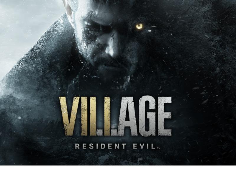 Resident Evil 8 Village: trama, gameplay, recensione, finale e caratteristiche tecniche
