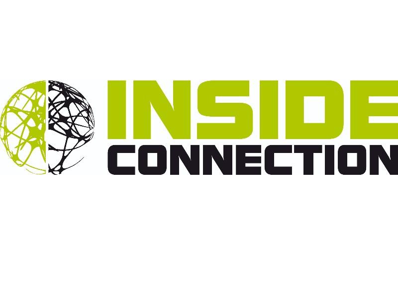 Inside Connection: la nuova divisione di HkStyle
