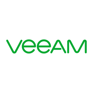 Veeam - HK Style