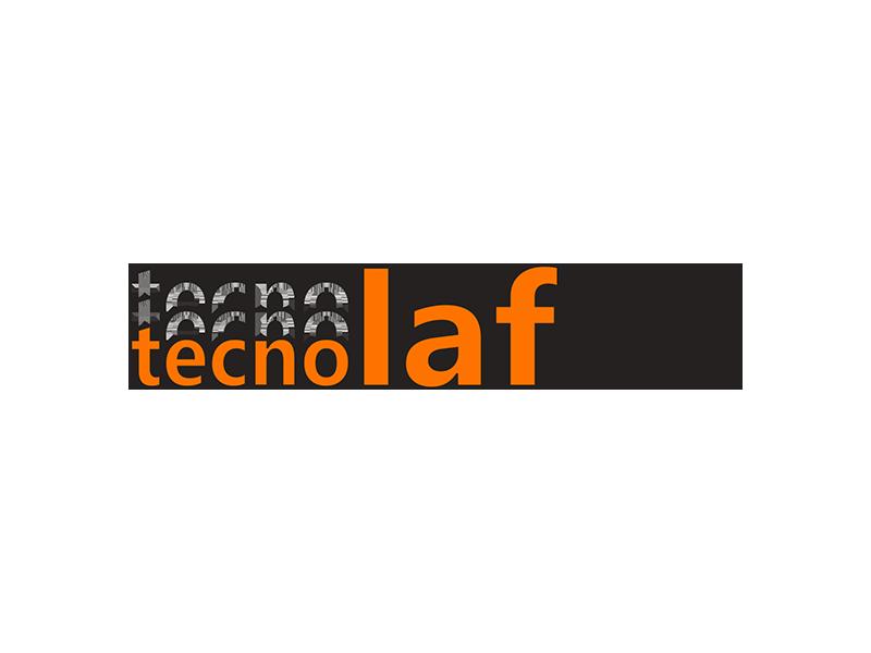 Tecnolaf